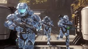 gaming u2013 universe inform