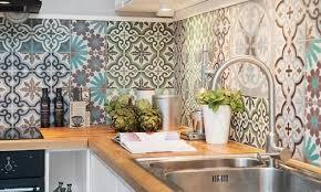 carrelage credence cuisine design deco credence adhesive credence de cuisine adhesive credence cuisine