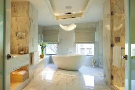 boutique bathroom ideas apartments wonderful capella dc for your cozy stay ideas