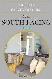 north facing bedroom paint color ideas paint colors for north
