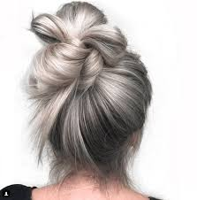 thanksgiving hairstyles you ll want to wear all winter