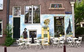 Doctors In Amsterdam I Amsterdam 10 Best Amsterdam Cannabis Coffeeshops To Visit Leafly