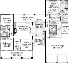 house plans with in law suites manufactured homes with two master suites bedrooms one happy