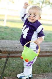 Toddler Halloween Party Ideas 7 Best Costumes Images On Pinterest Children Costumes Costume