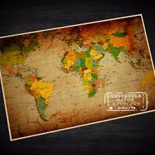 Map Of Europe Asia And Africa by Online Get Cheap Europe Asia Map Aliexpress Com Alibaba Group