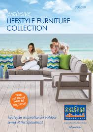 outdoor furniture specialists exclusive lifestyle furniture