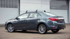 2010 toyota corolla roof rack roof rack for 2015 corolla toyota nation forum toyota car and