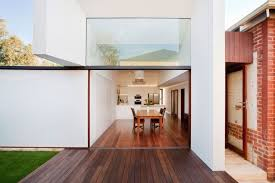 classic home designs home makeover preserving the old and bring