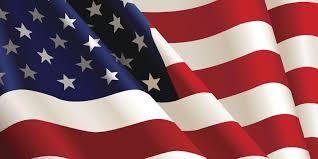 watchdog worn or damaged u s flags should be burned