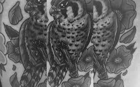 art and tattoos by kelley u201cpony u201d goodwin u2013 lucky pony