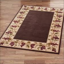 kitchen aqua kitchen rug orange kitchen rugs gel kitchen mats
