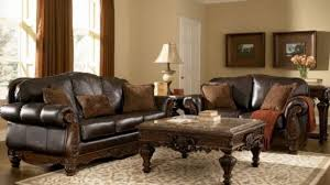 ashley furniture living room packages chic ashleys furniture living room sets ashley under 800 my