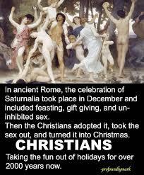 145 best atheist christmas images on pinterest atheist