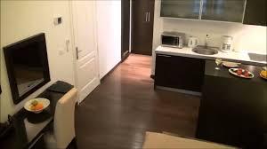small studio apartment interior design brucall com