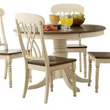 Dining Room Chairs With Arms And Casters Dining Chairs Cymax Stores