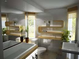 unique teenage bathroom ideas for boys
