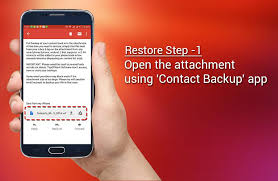 contact provider apk contact backup android apps on play
