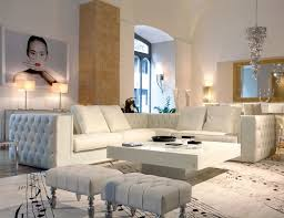 luxe home interiors luxe home interiors home design ideas