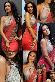 latest indian fashion indian bridal online shopping bollywood