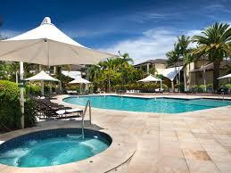 mercure gold coast resort accommodation queensland