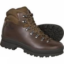 womens walking boots uk reviews best walking boots reviews and ratings of hiking and walking footwear