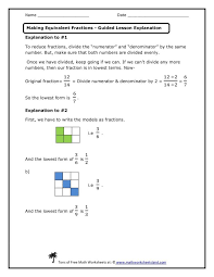 ratio tables worksheets with answers mathworksheetsland scientific notation multiplication and division