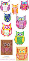 25 colorful owl ideas owl sketch pencil art