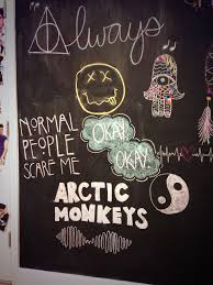 kitchen chalkboard wall ideas mesmerizing wall design chalkboard wall fun chalkboard wall art