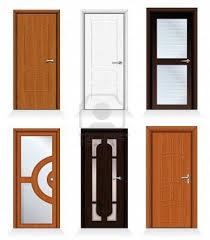 kitchen design catalogue wooden doors design catalogue best kitchen design blessed door