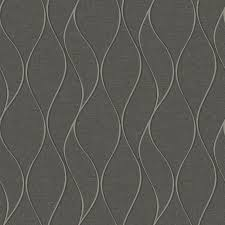 removable wallpaper lowe u0027s canada
