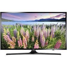 best black friday tv deals 40 samsung 40 u2033 class 40 u2033 diag led 1080p smart hdtv un40j5200afxza