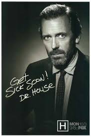 House M D Cast by 1352 Best House Md Images On Pinterest House Md Hugh Laurie And