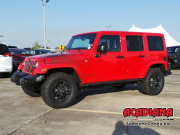 desert tan jeep liberty jeep wrangler unlimited in lafayette la acadiana dodge chrysler
