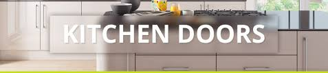 Kitchen Cabinet Doors Made To Measure Replacement Kitchen Doors Made To Measure Kitchen Cabinet Doors