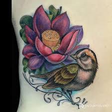 cool sparrow tattoos 75 beautiful sparrow tattoos