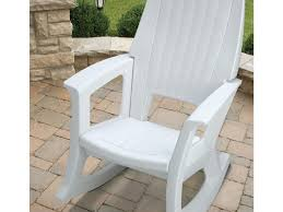 Outdoor Garden Chairs Uk Patio 55 Plastic Outdoor Table And Chairs Uk White Plastic