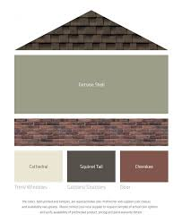 best 25 brick house colors ideas on pinterest painted brick