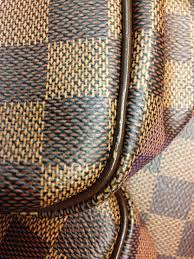 top 207 reviews and complaints about louis vuitton page 3