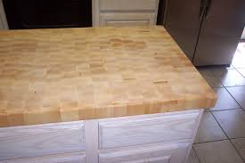 maple bench top board bench decoration