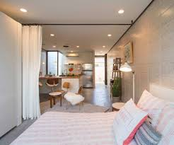 300 square feet room gallery of white stone studios benjamin hall design 1
