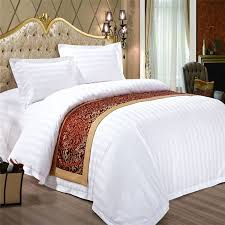 Cheap Bed Cheap Bed Sheets Cheap Bed Sheets Suppliers And Manufacturers At