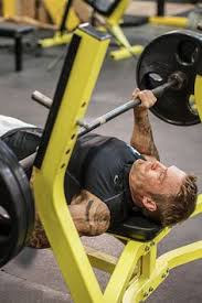 Stronger Bench Train Like Bradley Cooper Workout Exercises And Muscle Training