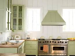 sage green kitchen cabinets kitchen decoration