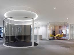 Drees Floor Plans by Drees U0026 Sommer Stuttgart U2014 Ippolito Fleitz Group