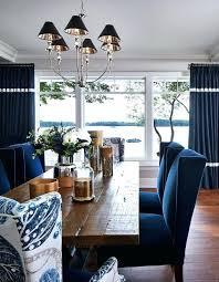 navy blue dining room navy dining room best blue dining room chairs ideas on navy blue