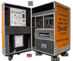 Smart Technologies by Lm Cases Products