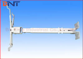 Retractable Projector Ceiling Mount by Projector Ceiling Mount Kit On Sales Quality Projector Ceiling