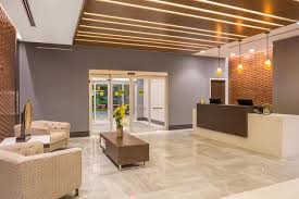 hotel wingate by wyndham miami airport fl booking com