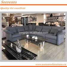 Sofa King by King Size Sofa King Size Sofa Suppliers And Manufacturers At