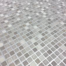 Floor Tiles Uk by White Vinyl Floor Tile Amazing Luxury Home Design
